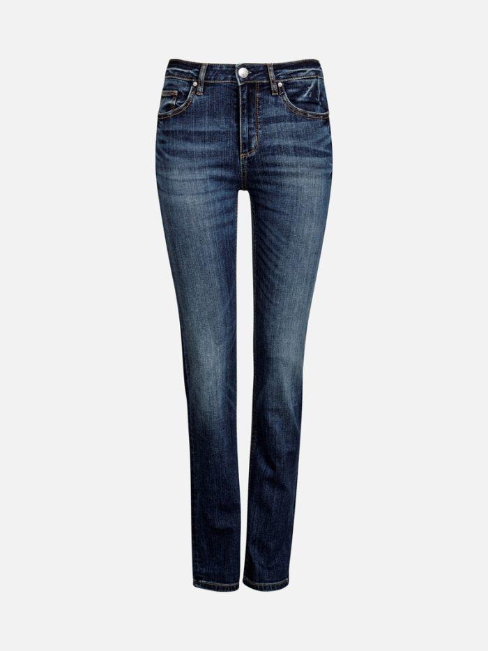 jeans-cubus