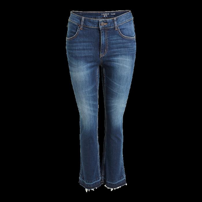 jeans-lindex