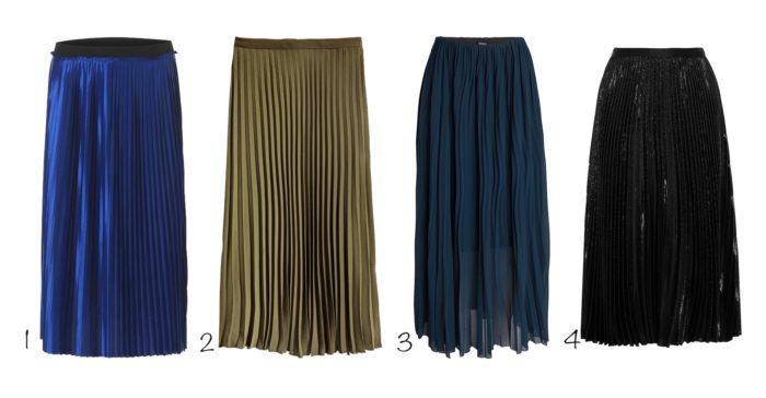plisserad-kjol-trend