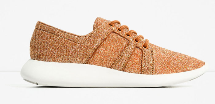 glittriga-sneakers-zara