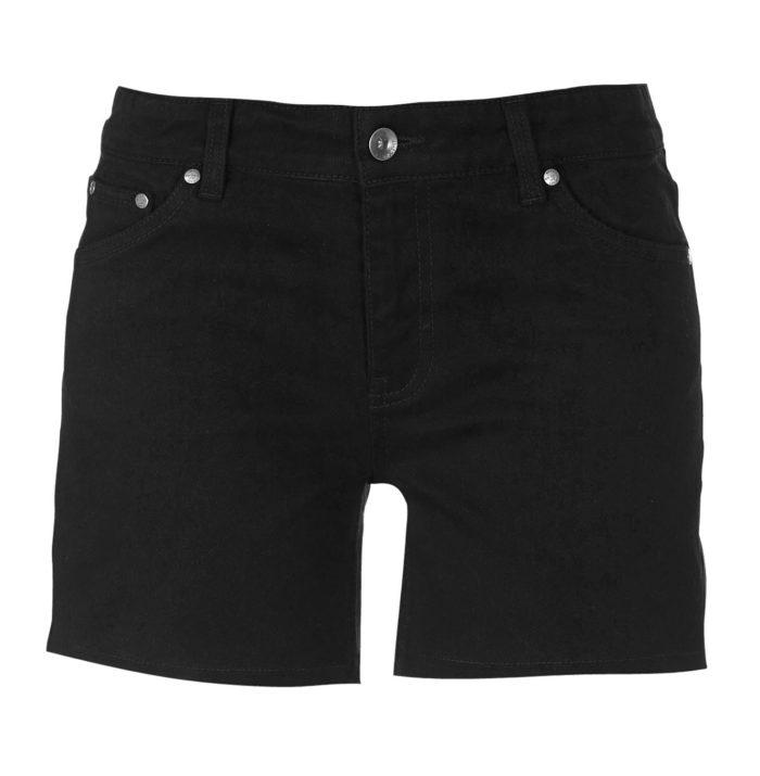 shorts-ellos