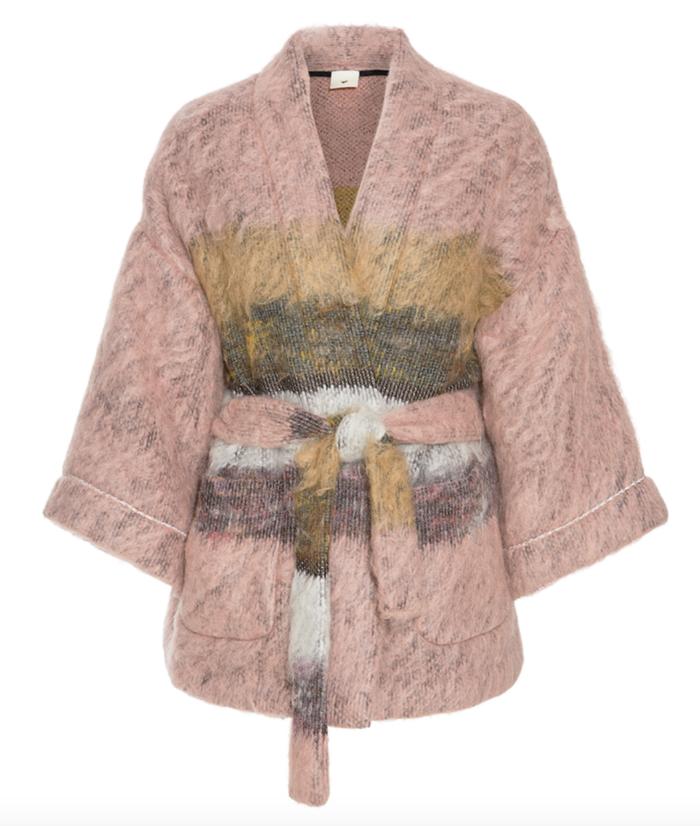 kimono-heratmade-julie-fagerholt