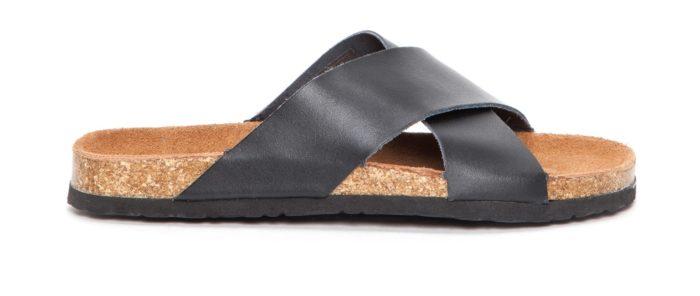 sandal-din-sko