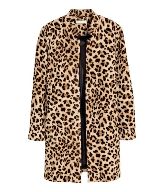 leopardmönstrad-kappa-hm