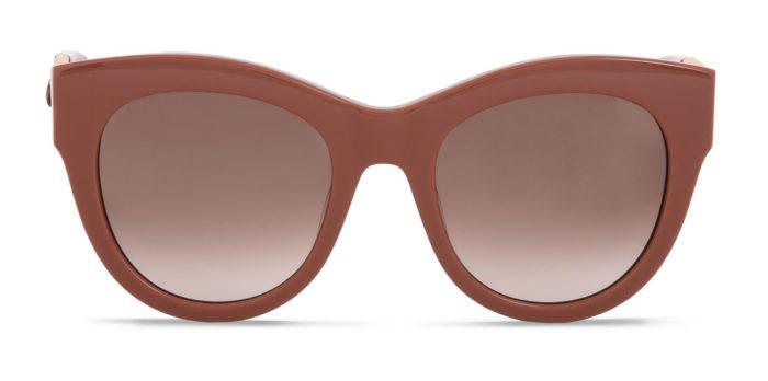 Solglasögon-stella-mccartney