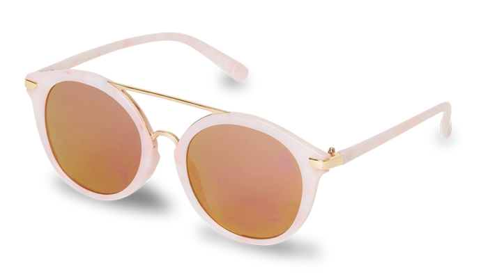 Solglasögon-lindex