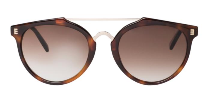 Solglasögon-e&e