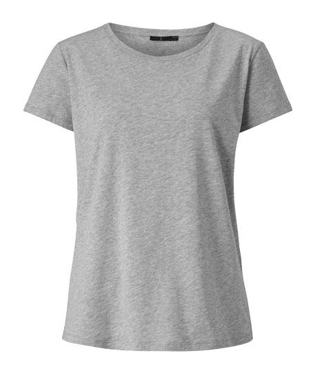 t-shirt-ahlens