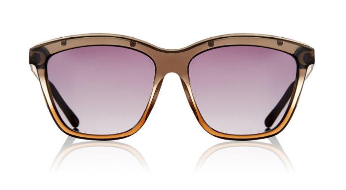 Solglasögon-efva-attling