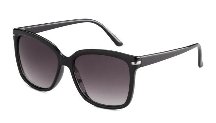 Solglasögon-hm