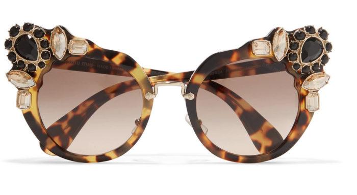 Solglasögon-miu-miu-net-a-porter