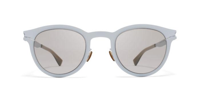 Solglasögon-mykita