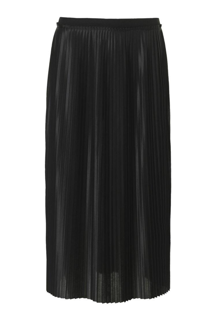 kjol-by-malene-birger