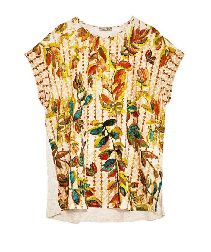 blommonstrad-tshirt-zara