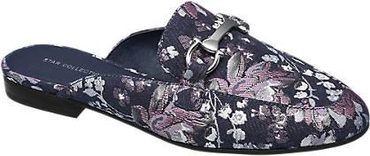 loafer-deichmann