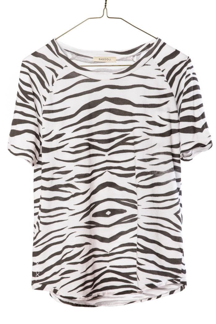 ragdoll-la-tshirt-zebra