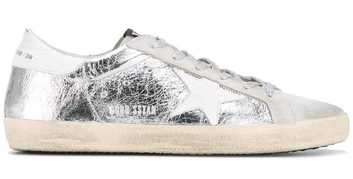 sneakers-silver-golden-goose