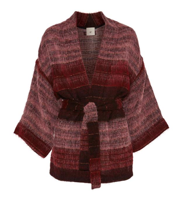 Kimono-jacka-heartmade