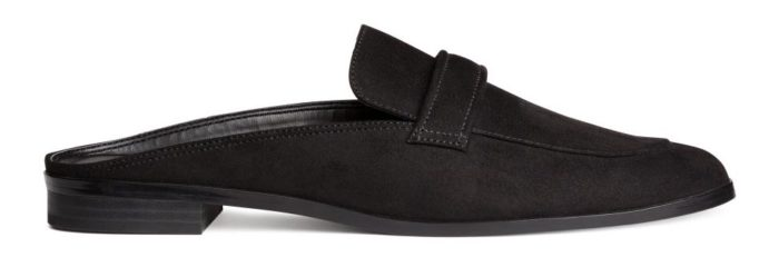 loafer-hm