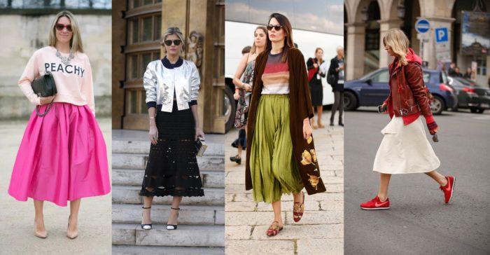 streetstyle-kjol-mode