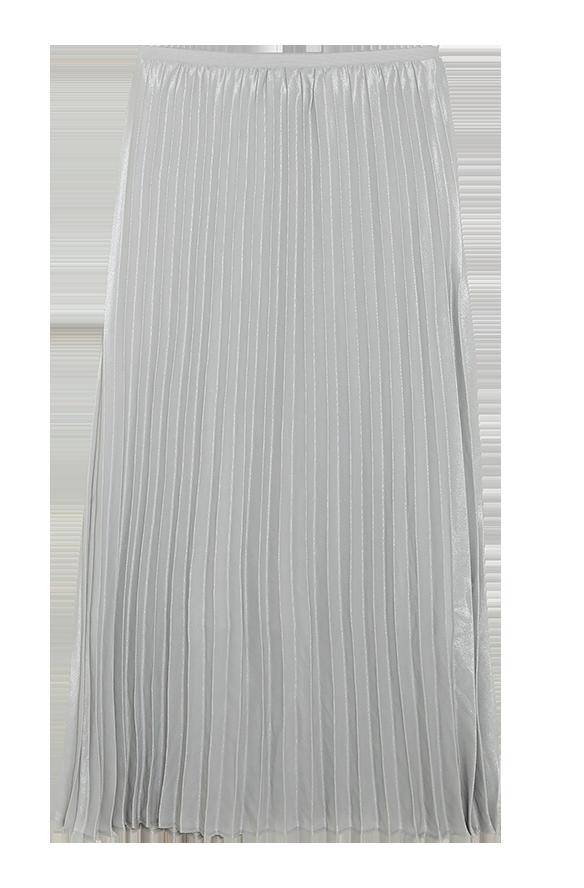 kjol-silver-lindex