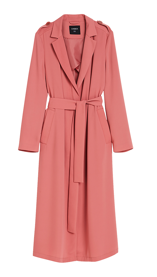 trenchcoat-lindex-rosa