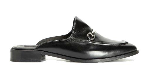 loafer-novita-scorett