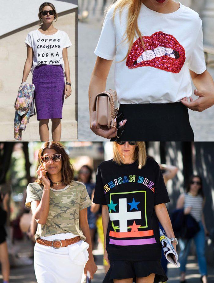 street-style-fashion-tshirt
