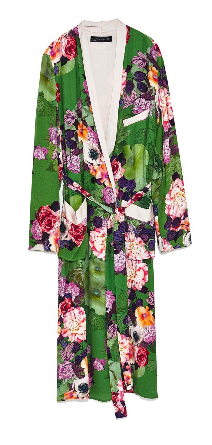 kimono-zara-blommig