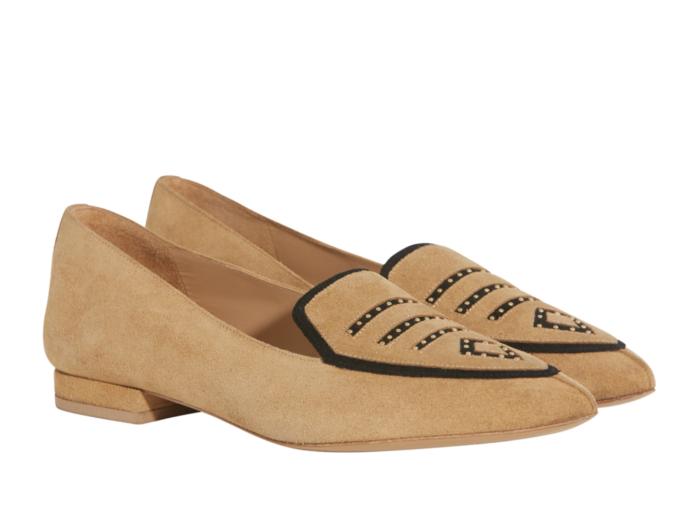 loafers-heartmade-by-julie-fagerholt