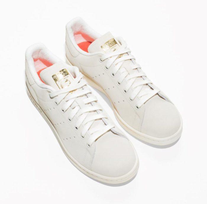 sneakers-adidas-stories
