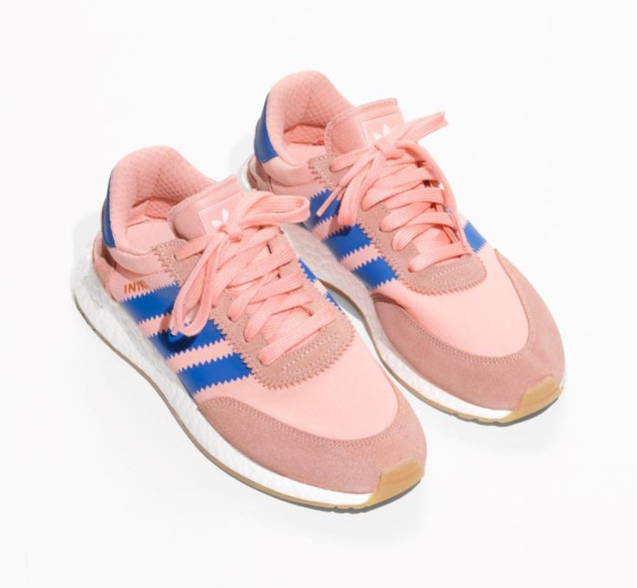 sneakers-rosa-adidas-stories