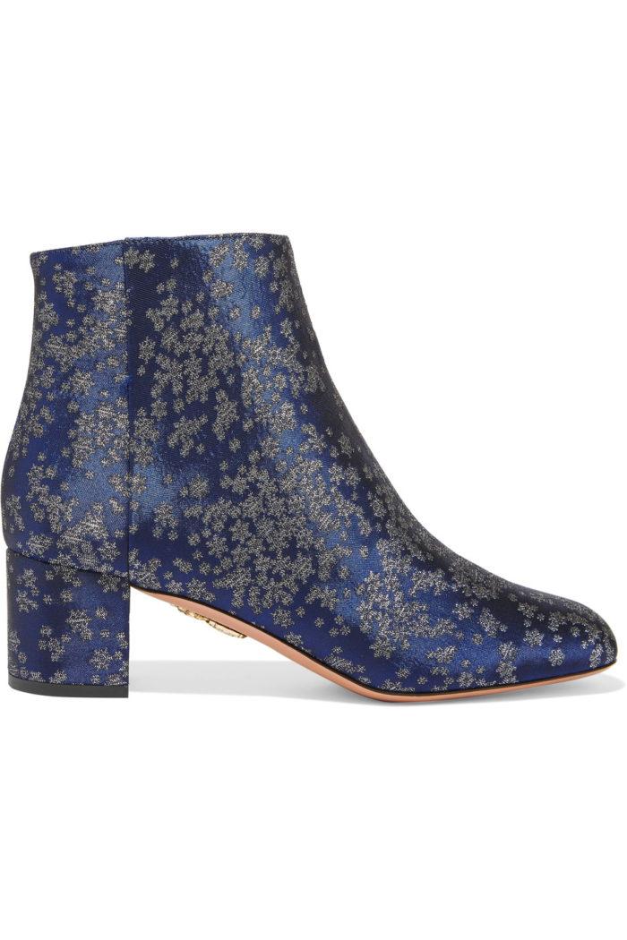 boots-aquazzura-net-a-porter