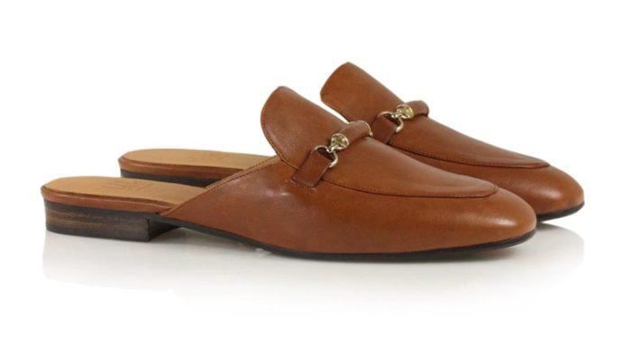 loafer-billibi