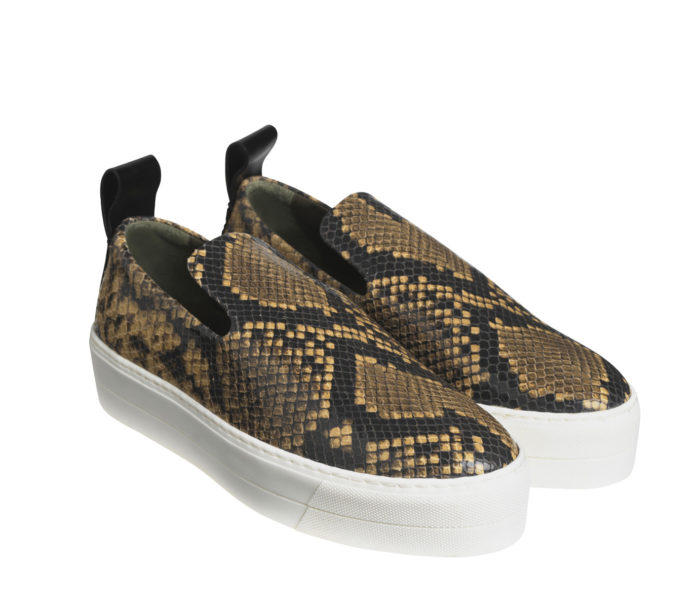 sneakers-by-malens-birger