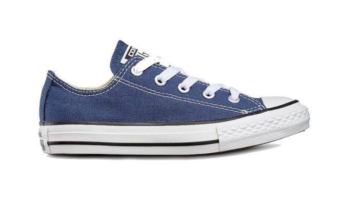 sneakers-converse-ellos