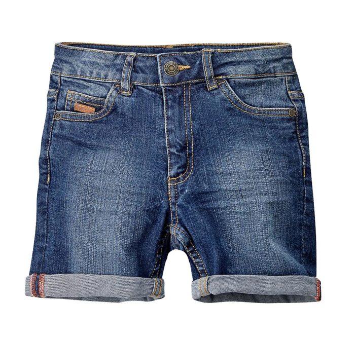 jeansshorts-ellos