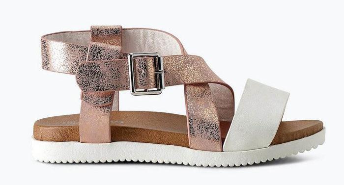 sandal-ellos