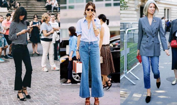 jeans-inspiration-street-style