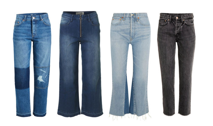 jeans-vår-denim