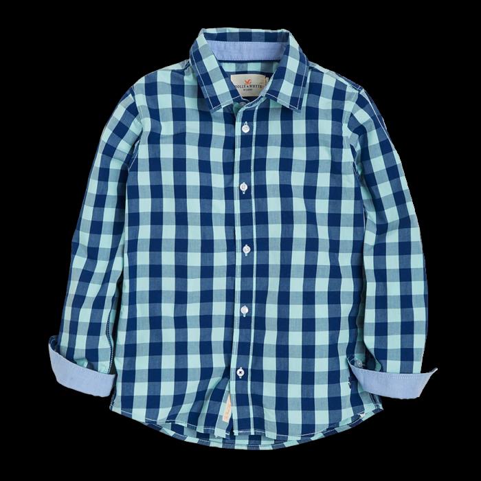 skjorta-lindex