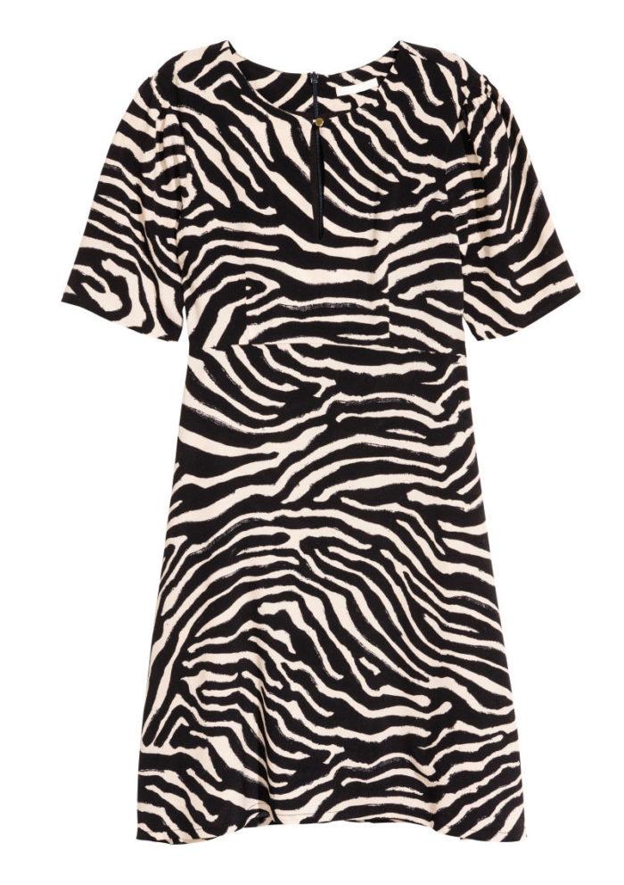 klanning-zebra-hm