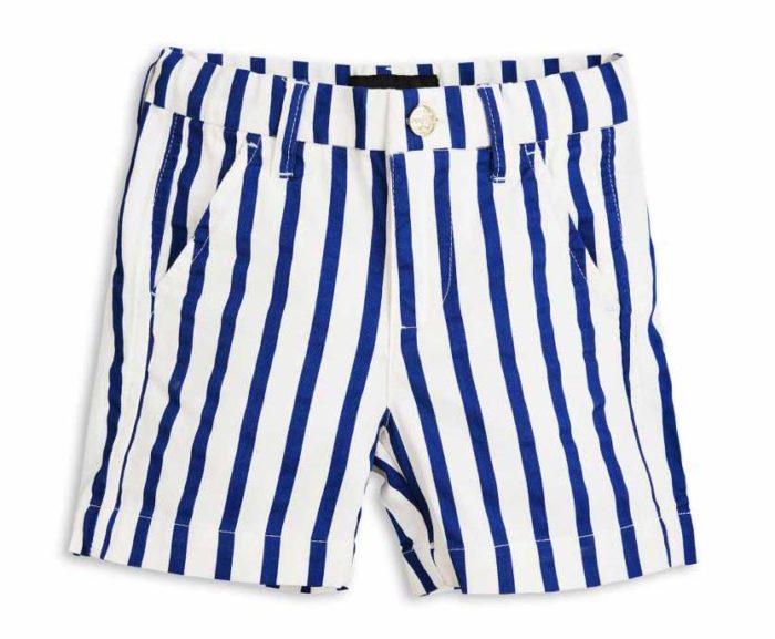 shorts-minirodini