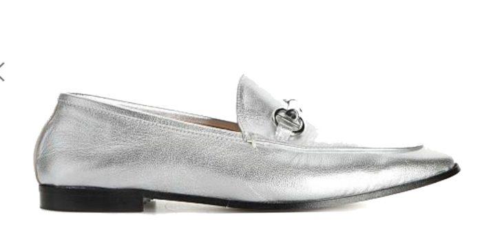 loafers-silver-scorett