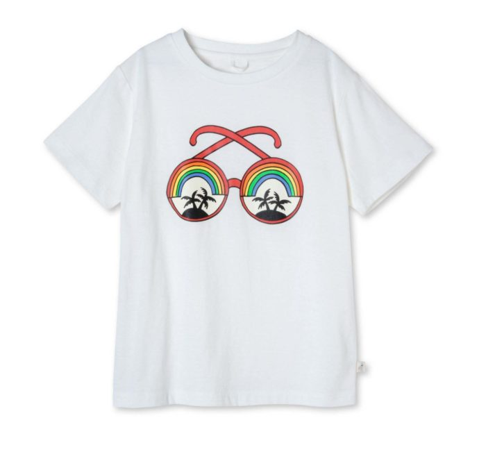 tshirt-stella-mccartney-kids