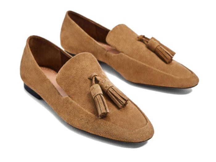 loafers-zara