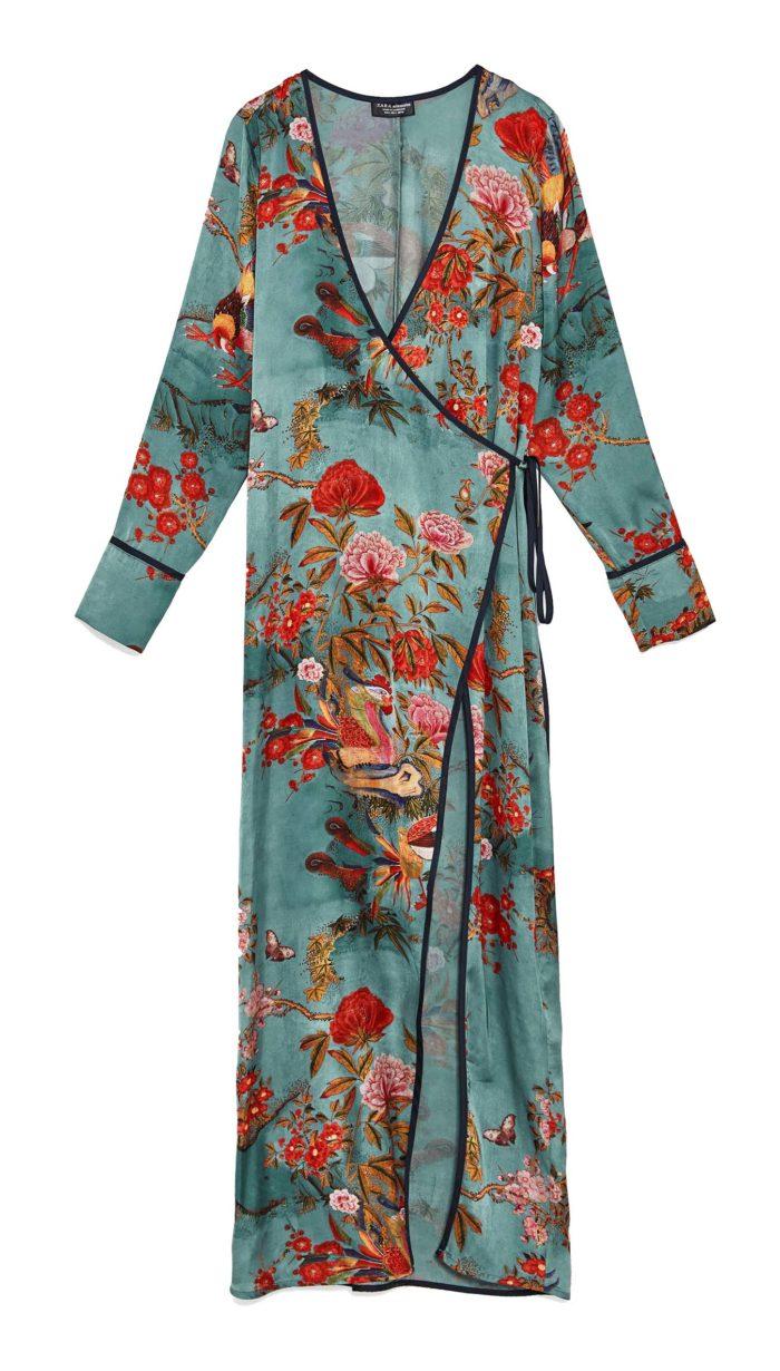 klänning-omlott-zara