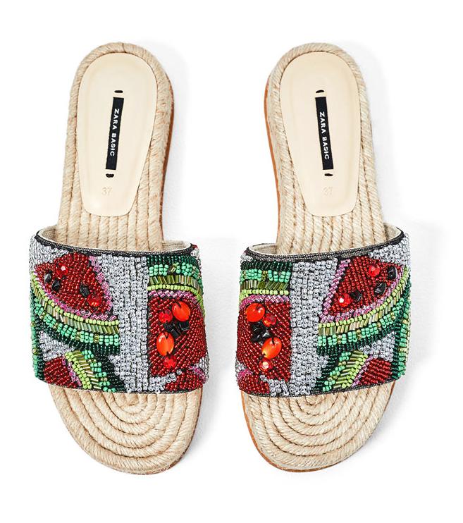 sandaler-zara