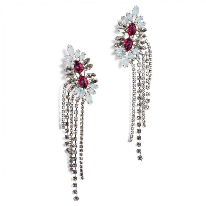 earrings-zanzloza-zmycken