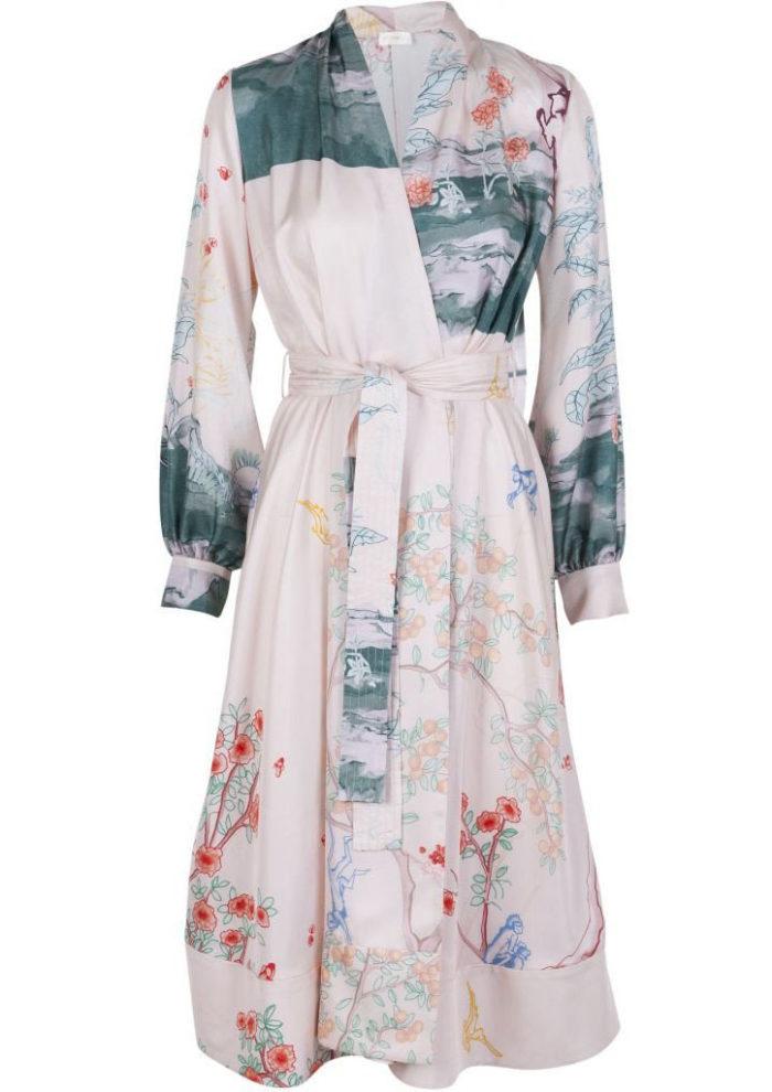 klänning-blommor-stine-goya